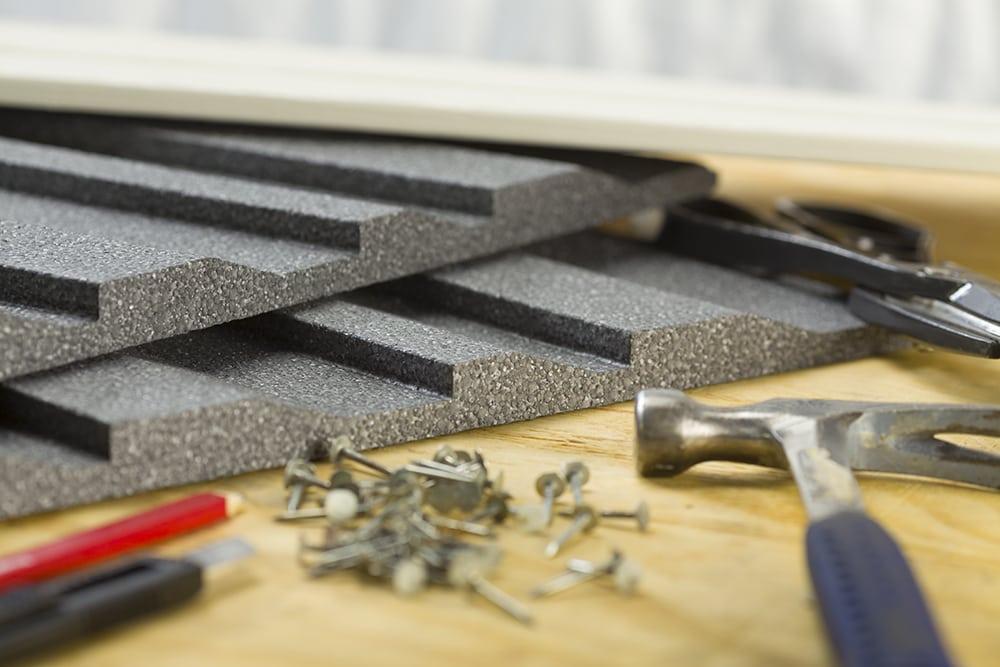 fullbackv-siding-insulation