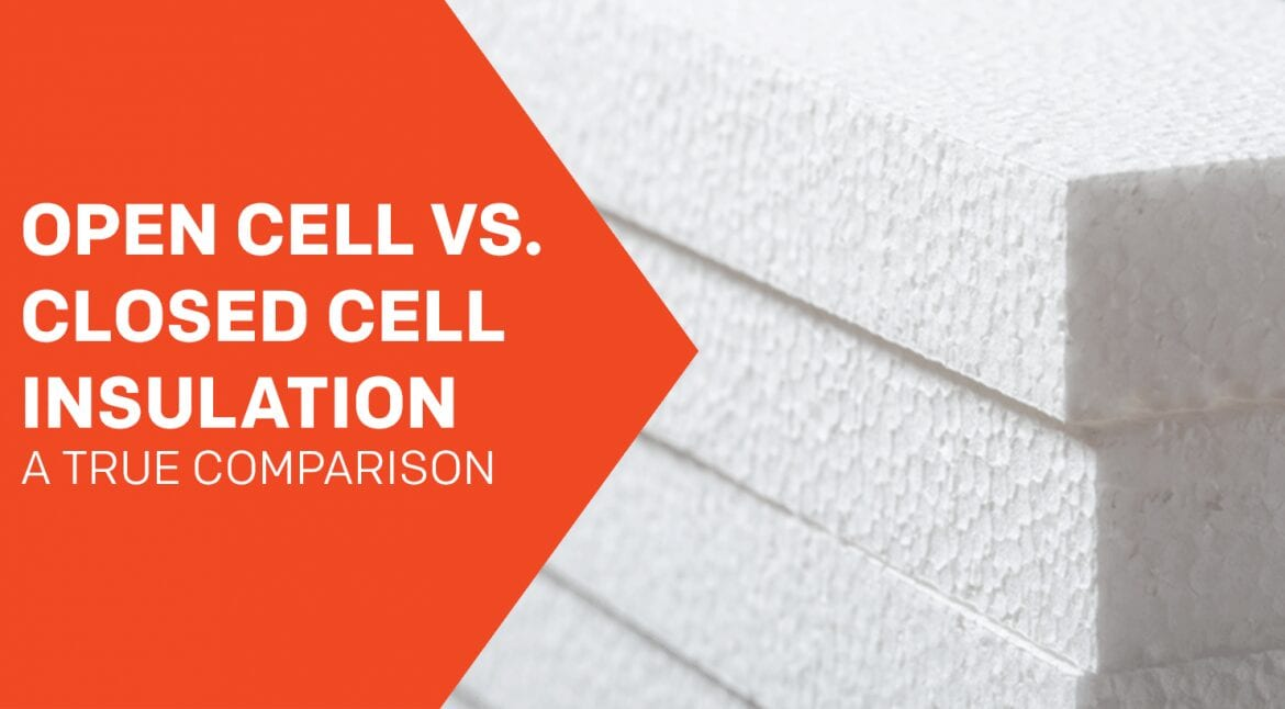 open-cell-vs-closed-cell